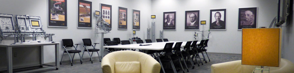 Innovation Lab 3