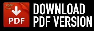DOWLOAD PDF WHITESELL